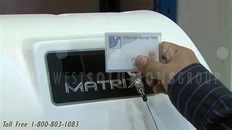 car dealership key cabinet electronic cabinet secures key management for car