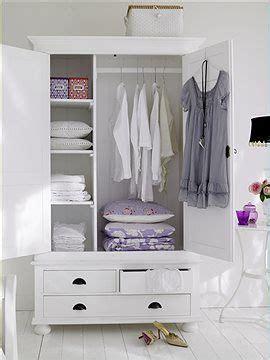weißer kleiderschrank landhausstil wei 195 er kleiderschrank landhausstil schlafzimmer