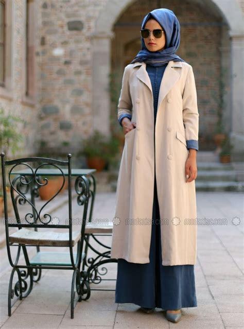 turkish fashion ideas  pinterest silver
