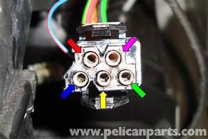 Mars Wiring Diagram Blower Motor