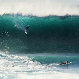 Pipeline, December 2012 | UnrealHawaii.com