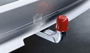 Bmw F11 Anhängerkupplung : bmw anh ngerkupplung elektrisch schwenkbar inkl anbausatz ~ Jslefanu.com Haus und Dekorationen