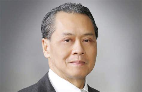 กสิกรไทยอาศัยจังหวะราคาหุ้นอ่อนตัว เตรียมซื้อหุ้นคืน 23.93 ล้านหุ้น และจ่ายเงินปันผล - Marketeer ...