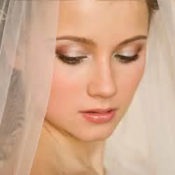 wedding makeup best wedding makeup looks makeup vidalondon
