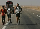 'How running saved me from addiction' · The42