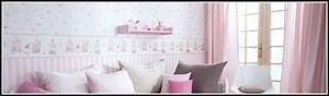 Gardinen Kaufen Online : kinderzimmer gardinen online kaufen kinderzimme house und dekor galerie qlzrezq41y ~ Frokenaadalensverden.com Haus und Dekorationen
