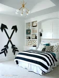 tween bedroom ideas 10 awesome tween bedrooms tinyme