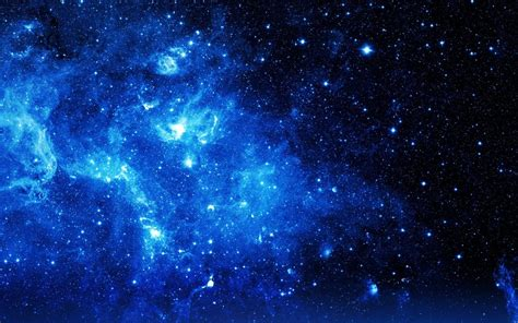 Universe Background Universe Wallpapers Pictures Images