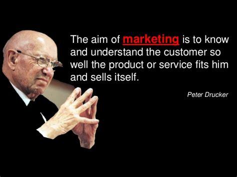 Best Marketing - top 10 best marketing quotes