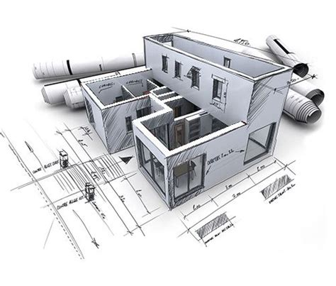 What Is A Floor Tech Engineer by 12 Best Images About Cad Outsourcing Company On