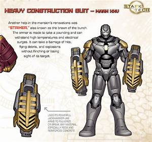 Iron Man 3: Suits of Armor | Iron man suit, Men's suits ...