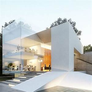 25+ best ideas about Architecture Design on Pinterest ...