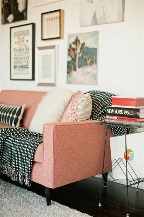 un canape trouvez le meilleur plaid pour canapé en 44 photos