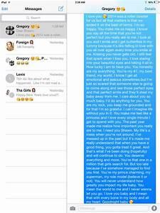 Best 25+ Text my boyfriend ideas on Pinterest | Cute texts ...