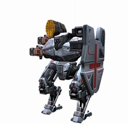 Galahad Robots War Fandom Wiki Warrobots