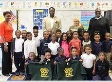 Watkins Elementary School Homepage