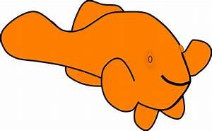 Free Clown Fish Clipart, Download Free Clip Art, Free Clip ...
