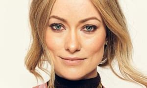April 3, 1979 zodiac sign: Booksmart director Olivia Wilde: 'Being young is the most painful, most hilarious experience ...
