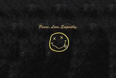 1440 2160 Iphone Nirvana Teen Imgur Titans
