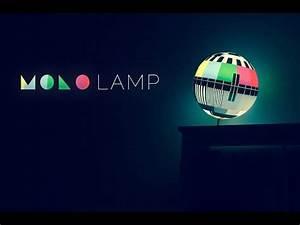 Globus Als Lampe : eine testbild globus lampe tyrosize ~ Markanthonyermac.com Haus und Dekorationen