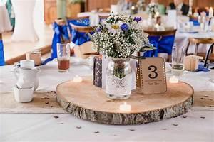 Baumscheiben Deko Hochzeit : holzscheiben f r die hochzeit perfekt zur dekoration mehr ~ Yasmunasinghe.com Haus und Dekorationen