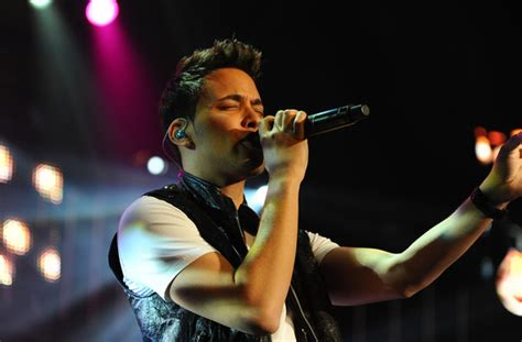 Ny Boat Show Promo Code by Prince Royce Concerts 2013 New York Just B Cause