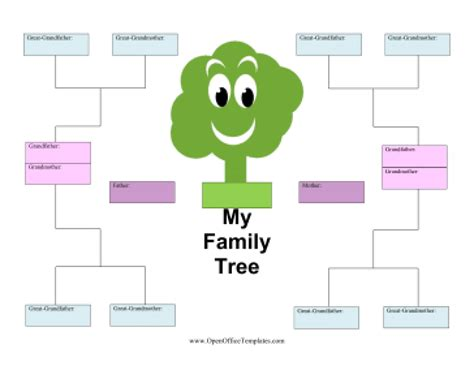 12 Family Tree Template  4fotowallcom  Rich Hd Wallpaper. Incredible How To Create An Invoice Template In Word. Free Homeschool Transcript Template. Free Chalkboard Template. Sales Funnel Excel Template. University Of Utah Graduation. Free Photography Business Card Template. Kitchen Prep List Template. Graduated Bob With Fringe