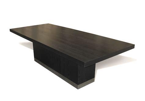 table blanche cuisine paul blanc menuiserie nos réalisations de meubles