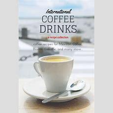 Flat White Coffee Recipe