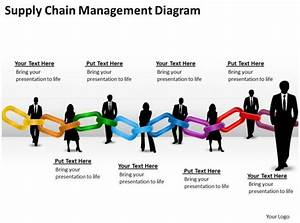 94457060 Style Variety 1 Chains 8 Piece Powerpoint