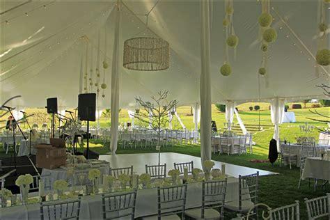 59 wedding chair rental michigan chiavari chairs of