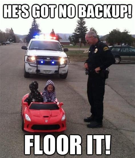 Meme Police - police meme
