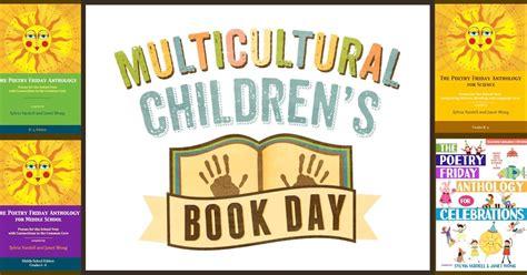poetry for children celebrating multicultural children s 959 | MCCBD%2Bplus%2BPomelo