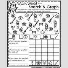 October First Grade Worksheets  First Grade  First Grade Worksheets, Kindergarten Worksheets