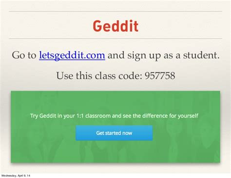 the best free web tools for engaging students in 1 1
