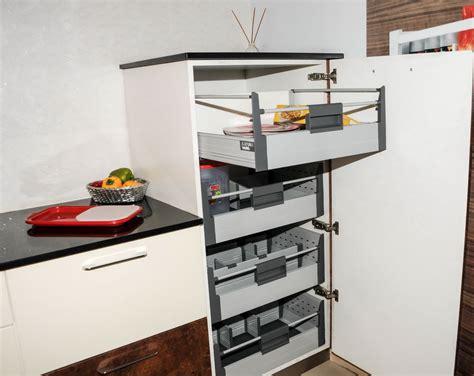 kitchen cabinets parts names kitchen cabinet drawer parts home design ideas 6308