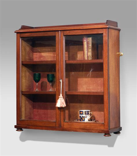 Antique Cabinets Uk by Antique Display Cabinet Bookcases And Display Cabinets