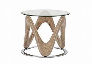 fuji lamp table furniture village With lamp table com
