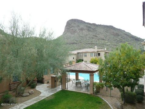 42 best images about homes for sale in stunning scottsdale
