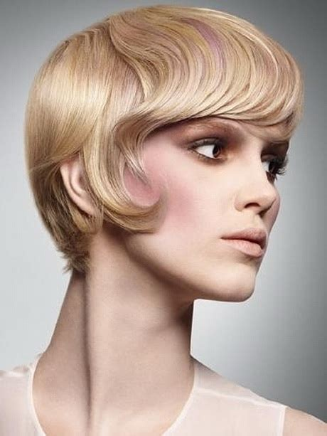 haircuts and styles for hair hairstyles for hair