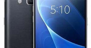 Esquema El U00e9trico Samsung Galaxy J7 Sm J710f 2016 Manual De