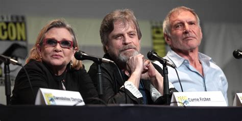 mark hamill movies list mark hamill celebrates april fools day with exquisite