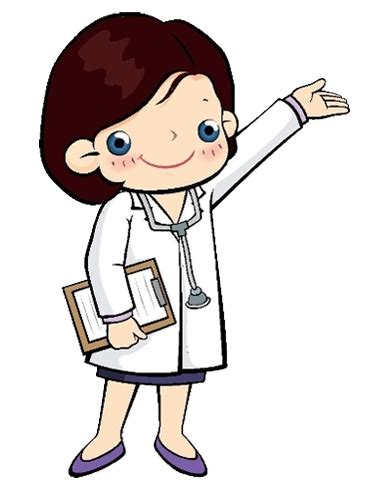 Kandungan Pembalut Wanita Efek Menggunakan Obat Penggugur Kandungan Kimia Farma