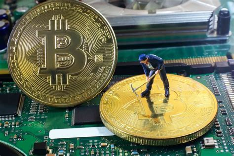 Mining ethereum is a good place to start and is arguably one of the best places you also need the right operating system, mining software and a correctly configured bios. Bitcoin Mining and the things you need to do it at home