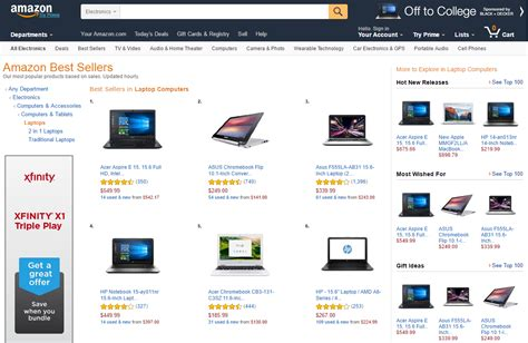 Best Buy Chagne Best Budget Laptops We Rate The Best Selling Portables On