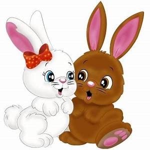It would be cute if put the bunny & baby horse together ...