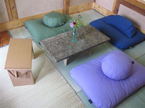 floor seating ideas a and detail in your interior decor around the