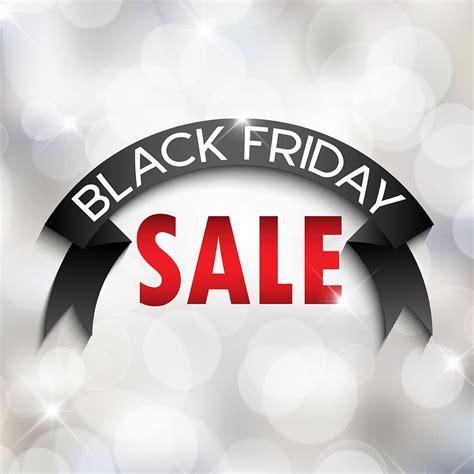 Black Friday sale background - Download Free Vectors ...