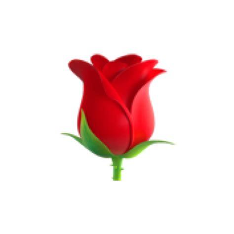 roses emoji iphone emojisticker freetoedit