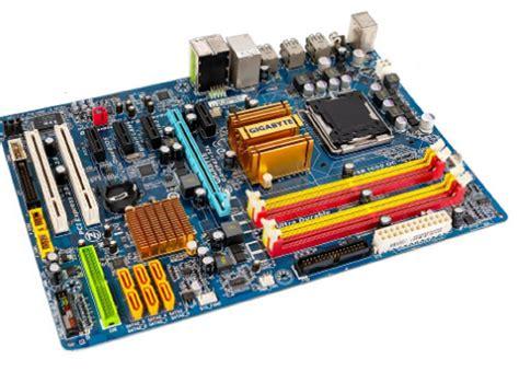 Gigabyte GA-EP43-S3L Desktop Motherboard EP43-S3L P43 LGA ...
